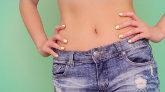 How to Reduce Bloating