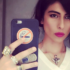 Meesha Shafi reveals why she deactivated her social media accounts