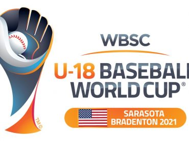 WBSC awards hosting rights of 2021 U-18 Baseball World Cup to USA