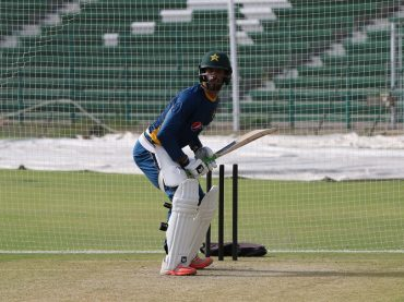 Shan excited at getting ODI reward for domestic performances