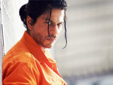 Don 3 is on the cards