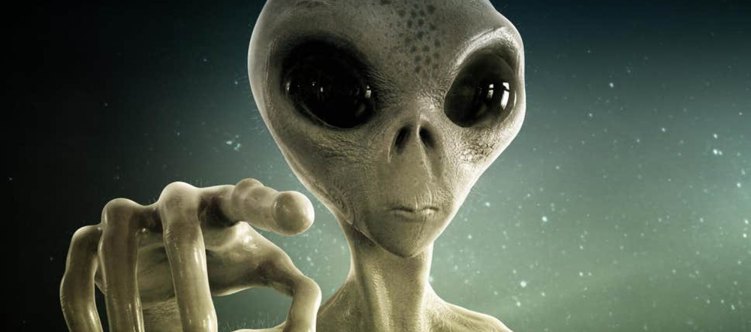 No alien fostered in any American facility across globe