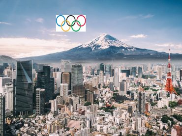 IOC, IPC, Tokyo 2020 Organising Committee and Tokyo Metropolitan Government announce new dates for the Olympic and Paralympic, Games Tokyo 2020