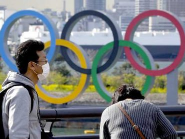 Coronavirus is pandemic, Tokyo 2020 postponed to 2022? Pros and cons, let's see