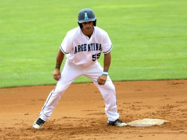 WBSC awards Argentina the hosting rights of first-ever U-23 Men's Softball World Cup