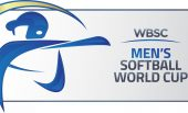 WBSC Men's Softball World Cup 2022 to open on 19 February in Auckland, New Zealand