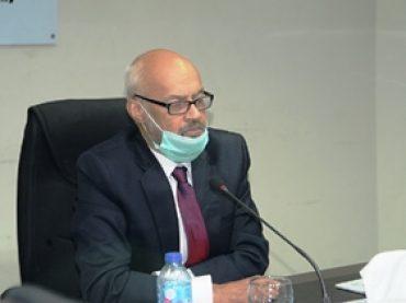 Following Chief Minister Punjab direction, LWMC kicks off Sanitation Week