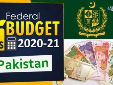 Rs 1.324 trillion PSDP for the fiscal year 2020-21,
