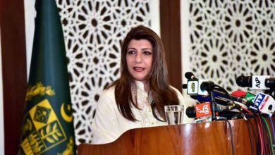 Indian election to non-permanent seat of UN Security Council raised a fundamental question, FO