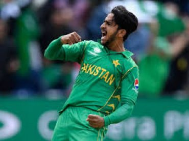 Hassan Ali will be in action soon, PCB