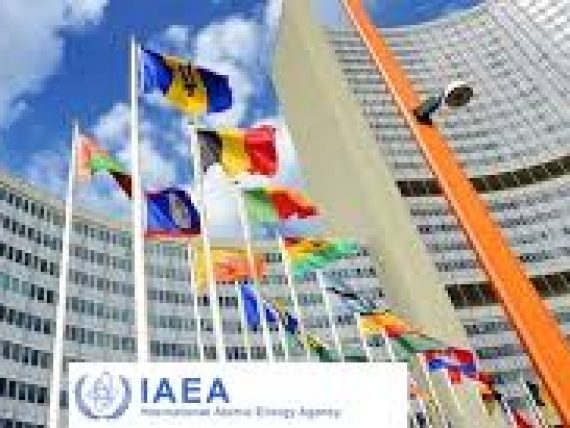 Technology to reduced mosquito population being introduced soon. IAEA