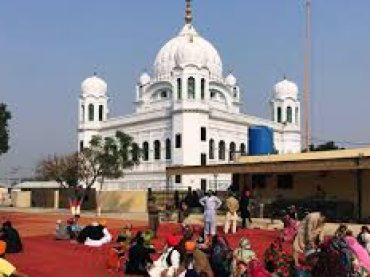 Kartarpure Corridor will reopen by June 29
