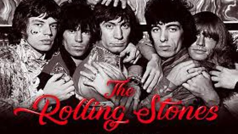Rolling Stone threaten Trump for legal action