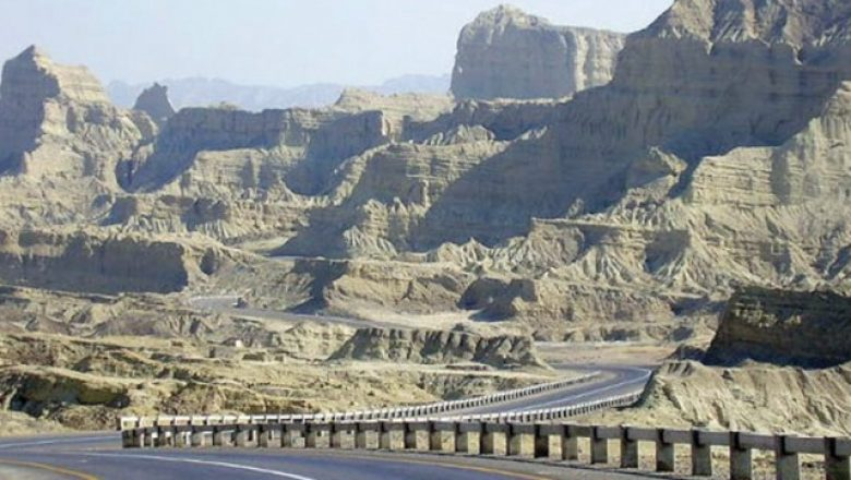 78 technical experts of  Chinese reach Pakistan for  work on Saindak project