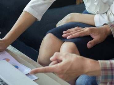 Toolkit introduced for investigating workplace harassment cases