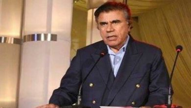 First announcer of PTV, actor, politician, Tariq Aziz passed away.
