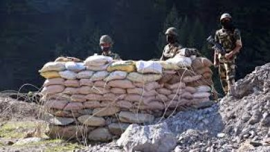 40 Chinese troops casualties in the Galwan valley border clash with India is a fake news, says Zhao Lijian