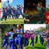 Women's T20 World Cup 2020 became the most-watched mega event in women's cricket history.