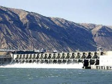Azad Pattan Hydropower Project will bring prosparity in Pakistan.