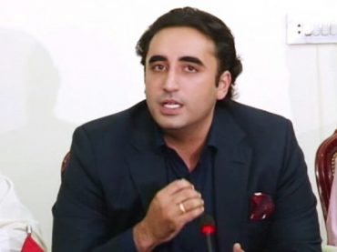 NAB should be disband after SC verdic, says Bilawal Bhutto
