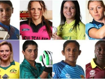 Women cricketers will be in action in Commonweath Games 2022.