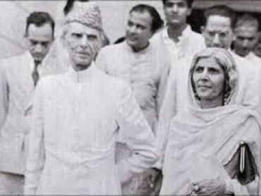 Madar-e-Millat Mohterma Fatima Jinnah deathy anniversary