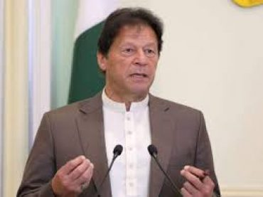 PM urge business community to invest in construction sector.