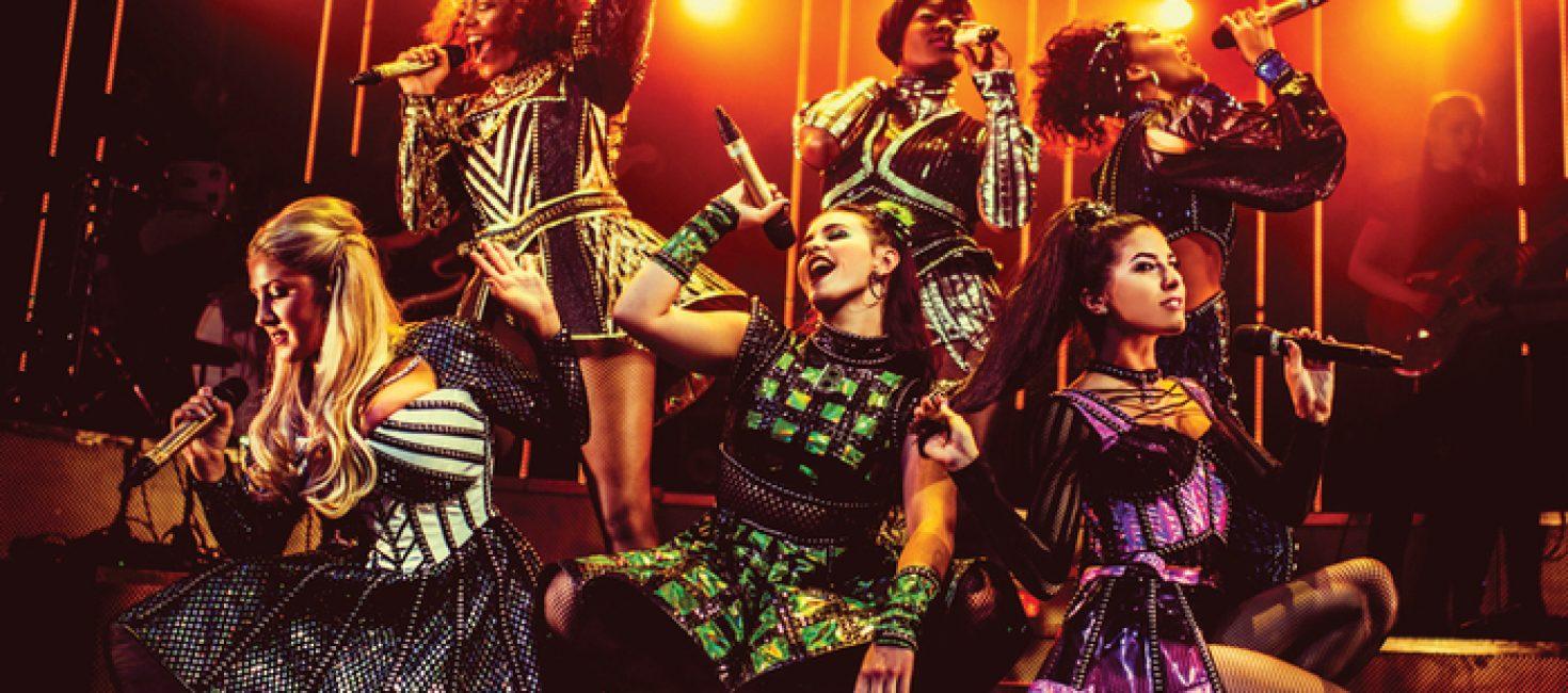 Punjab Arts Council Rawalpindi began an online musical show called Sur Sangeet.