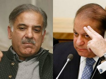 NAB approve fresh inquiries against high-profile individuals including  Nawaz and Shehbaz Sharif.