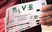 PCB returns tickets of PSL to cricket fans