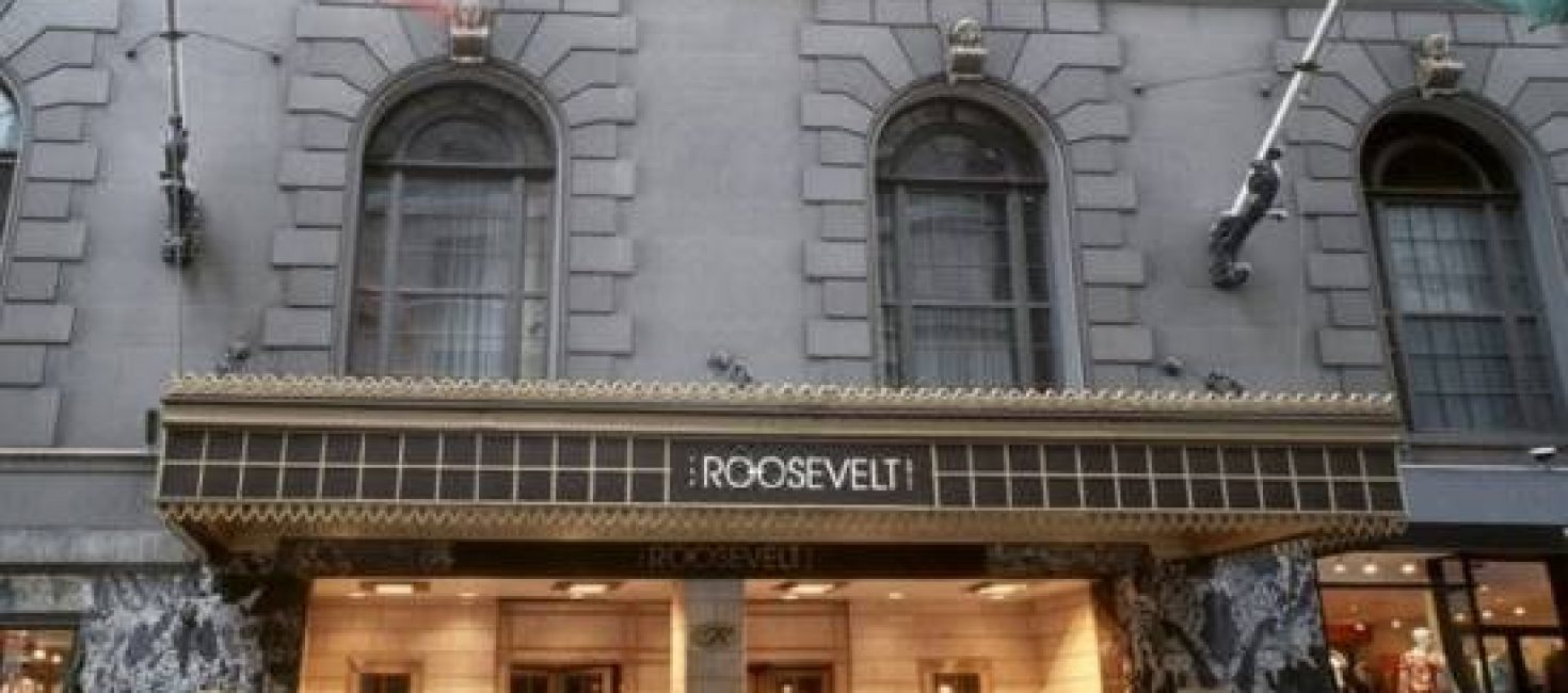 Donal Trump interested to Purchase Roosevelt hotel run by PIA in New Tork