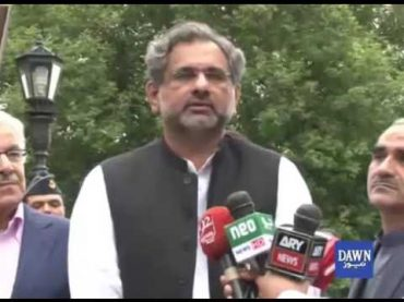 Opposition and Govt failed to develop consensus in repealing NAB Ordinance