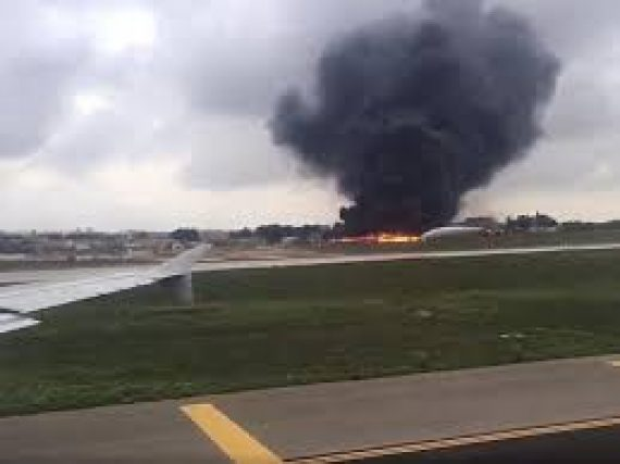 Turkish reconnaissance plane crashed into Mount Artos.