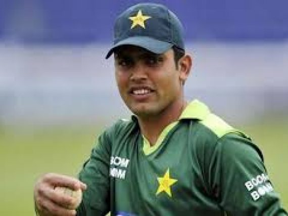 Cricketer Umar Akmal case hearing on July 13