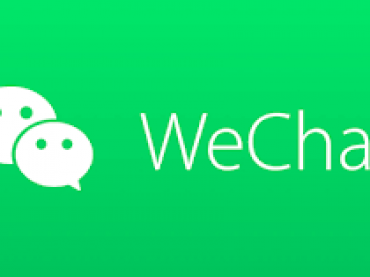 WeChat have stopped the provision of its services to some Indian users.