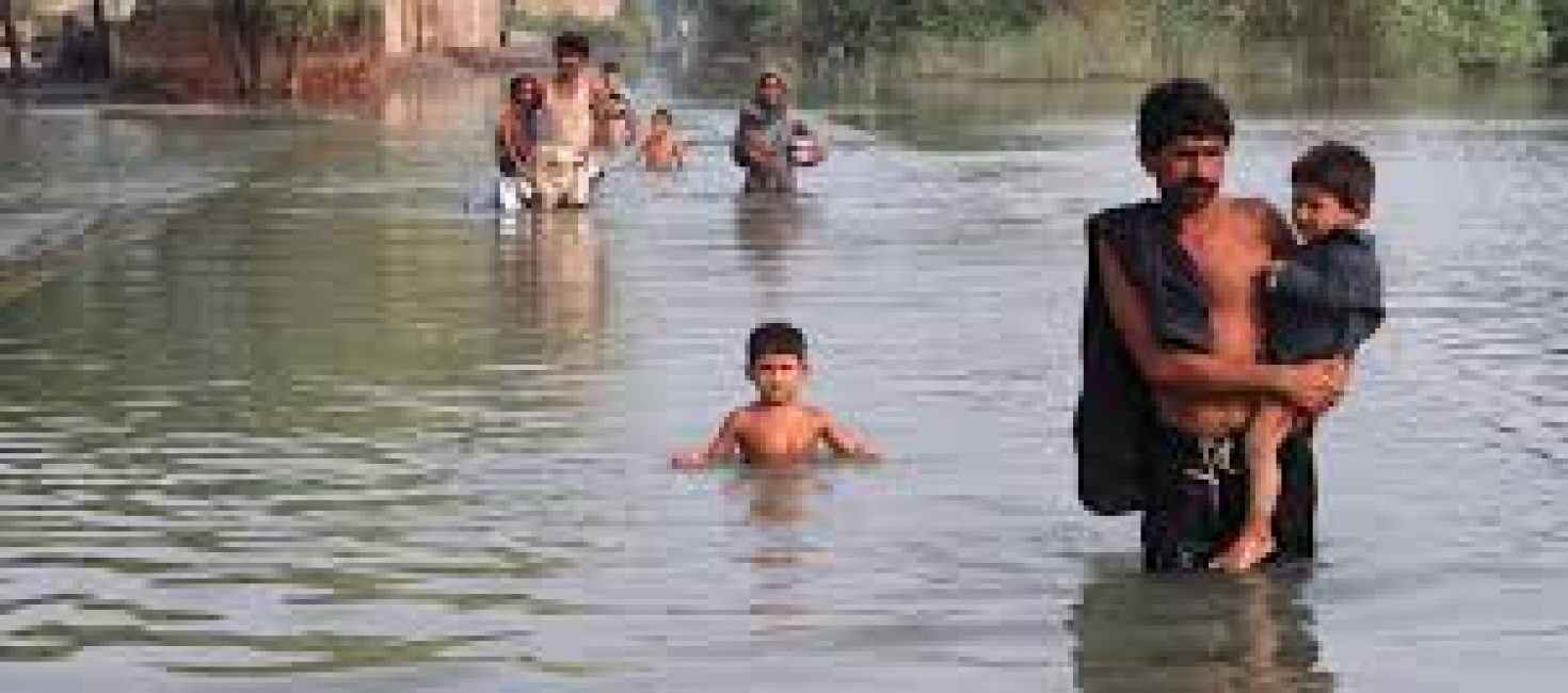 Monsoon season holds great significance for South Asian region,says experts.