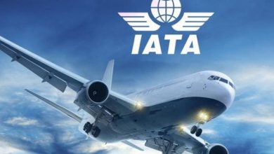 IATA team visit Pakistan to assess the operational management and control systems of PIA