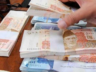 Govt save Rs 2344b of poor people in two years says,ShibliFaraz