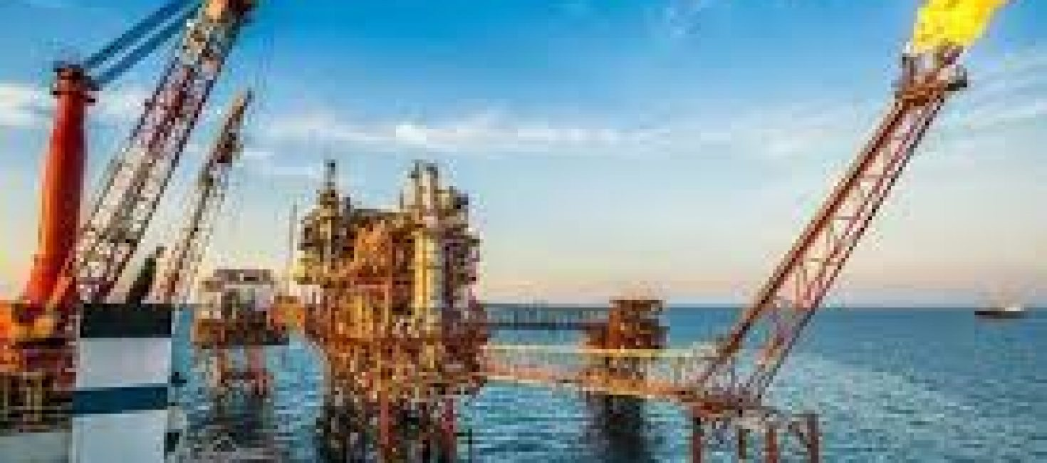 Petroleum Division will auction 20 new Exploration and Production blocks in September 2020