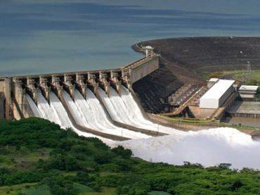 China ready to resume work on Suki Kinari hydropower project