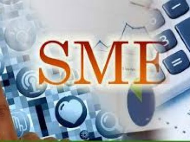 Govt constitute NCC for growth of SMEs sector in the country.