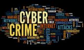 Pakistan's Intelligence Agencies have identified a major cyber-attack by Indian Intelligence Agencies
