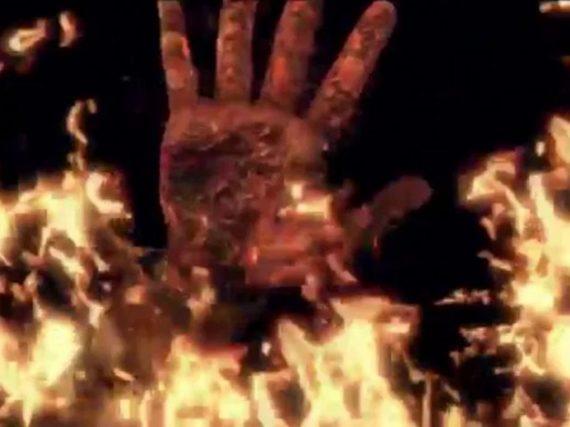 A Church priest dies after being set ablaze in Rajasthan