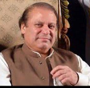 Islamabad High Court dismiss petition seeking ban on Nawaz Sharif speeches
