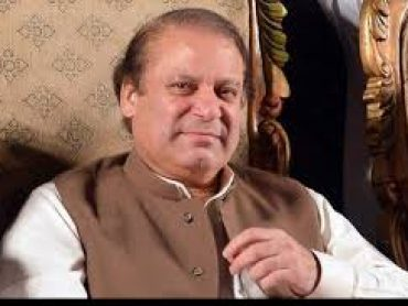 Islamabad High Court dismiss petition seeking ban on Nawaz Sharif speeches