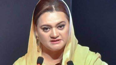 PML-N nominates 7 candidates for Senate elections