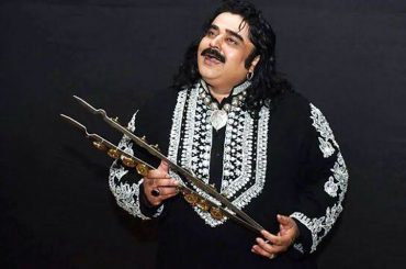 "Mysticism can make a positive difference in our lives, ""says Arif Lohar"