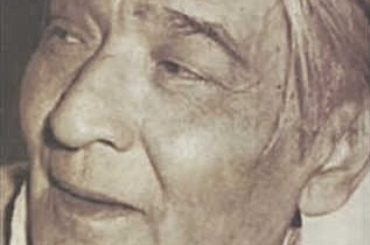 Jan Nisar Akhtar, a revolutionary poet of new era