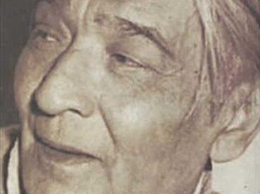Jan Nisar Akhtar, a revolutionary poet of new era