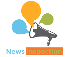 News Inspection